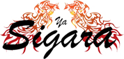 YaSigara